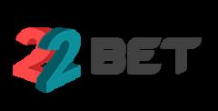 bonus-casino-logo